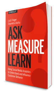 book-ask-measure-learn