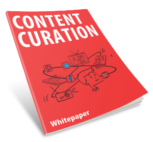 contentcuration-copy_small