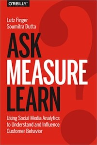 Ask Measure Learn